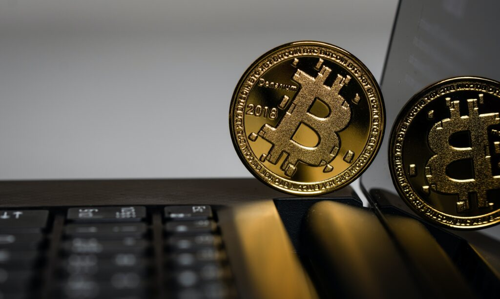 仮想通貨から暗号資産へ